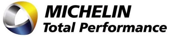 фото Michelin Total Perfomance
