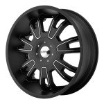 Фото KMC Wheels KM664