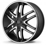 Фото KMC Wheels KM678