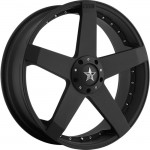 Фото KMC Wheels KM775