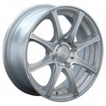 Фото LS Wheels 104