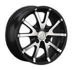 Фото LS Wheels 106