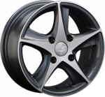 Фото LS Wheels 108