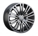 Фото LS Wheels 109
