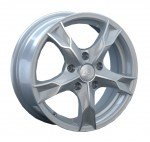 Фото LS Wheels 112