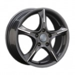 Фото LS Wheels 114