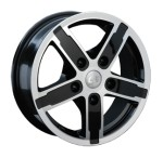 Фото LS Wheels 128