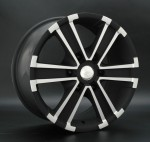 Фото LS Wheels 132