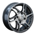 Фото LS Wheels 133
