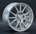 Фото LS Wheels 143