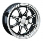 Фото LS Wheels 144