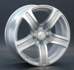 Фото LS Wheels 145