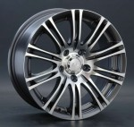 Фото LS Wheels 146
