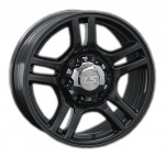 Фото LS Wheels 153