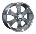 Фото LS Wheels 155
