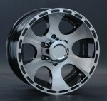 Фото LS Wheels 156