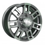 Фото LS Wheels 158