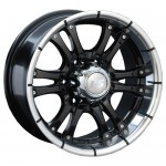Фото LS Wheels 161