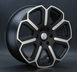 Фото LS Wheels 163
