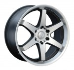 Фото LS Wheels 164
