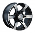 Фото LS Wheels 165