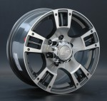 Фото LS Wheels 166