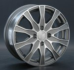 Фото LS Wheels 168