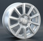 Фото LS Wheels 173
