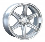 Фото LS Wheels 184