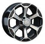 Фото LS Wheels 187