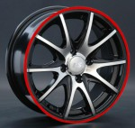 Фото LS Wheels 190