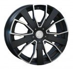 Фото LS Wheels 193