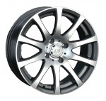 Фото LS Wheels 195