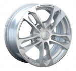 Фото LS Wheels 197