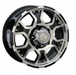 Фото LS Wheels 198