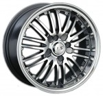 Фото LS Wheels 201