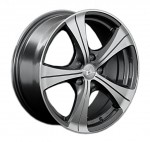Фото LS Wheels 202