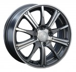 Фото LS Wheels 209