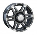 Фото LS Wheels 212