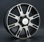 Фото LS Wheels 213