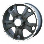 Фото LS Wheels 214