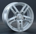 Фото LS Wheels 215