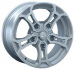 Фото LS Wheels 216