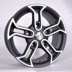 Фото LS Wheels 217