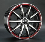 Фото LS Wheels 221