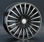 Фото LS Wheels 222