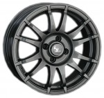 Фото LS Wheels 225