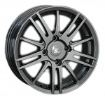 Фото LS Wheels 227