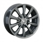 Фото LS Wheels 229