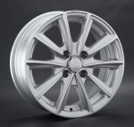 Фото LS Wheels 232